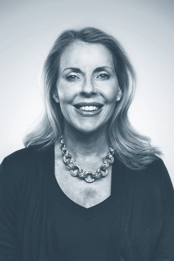 Great Work Can Happen From Anywhere: Diane Heun, Critical Mass