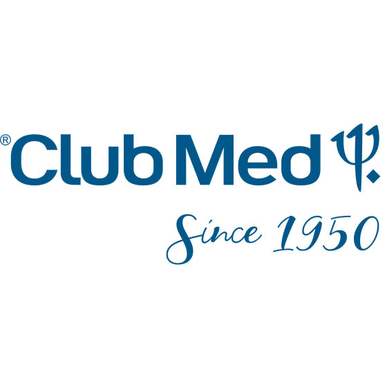 Hi-Gloss Named AOR For Club Med North America