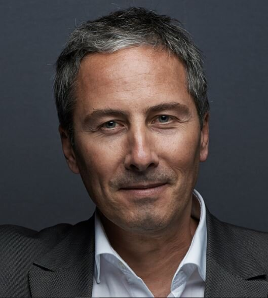 François Barral réélu à la présidence de la délégation Production de l'AACC
