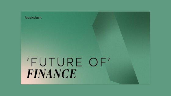 TBWA's Future of Finance Report Finds A Generational Shift and Broken Money Taboos Ushering In A New Era of Innovation in Finance