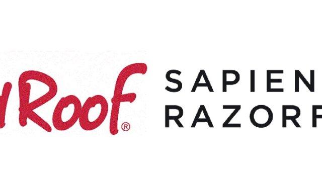 AdForum Exclusive: Revamping Red Roof