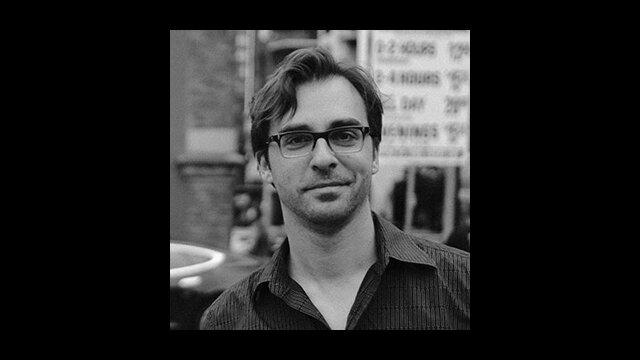 POV: Director, Matthew Celia