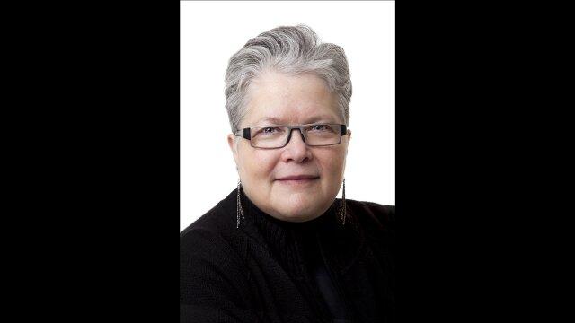 Perspectives: Women in Advertising 2018, Jill McClabb