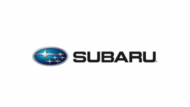 Family Stories: Carmichael Lynch Launches New Subaru Campaign