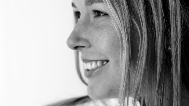 Kimberlee Eten Returns to Toth+Co as Creative Director