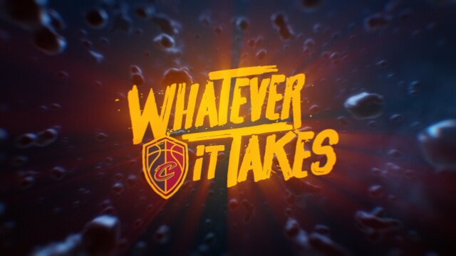 ATK PLN and the Cleveland Cavaliers Partnership