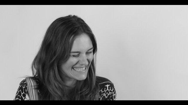 An Innate Curiosity: Trine Keller-Andreasen from F&B