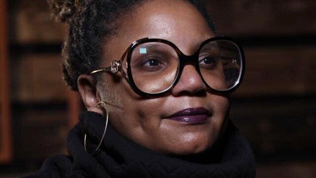 Audience Is Key: Yadira Harrison, Co-founder, Verb