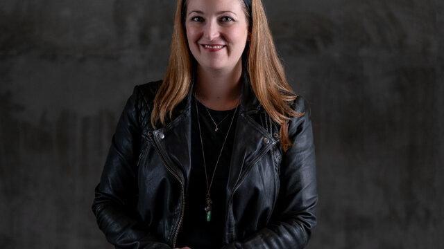 You Can't Control Everything: Anna Kaplan, Mindgruve