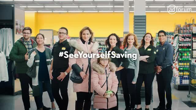 See Yourself Saving: Huge Toronto & Giant Tiger
