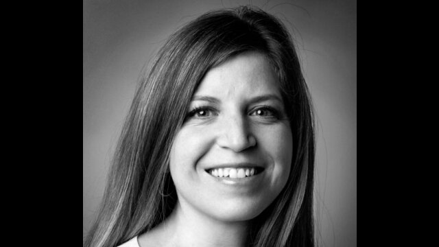 The Rise Of Precision Marketing: Shari Reichenberg, RAPP NY