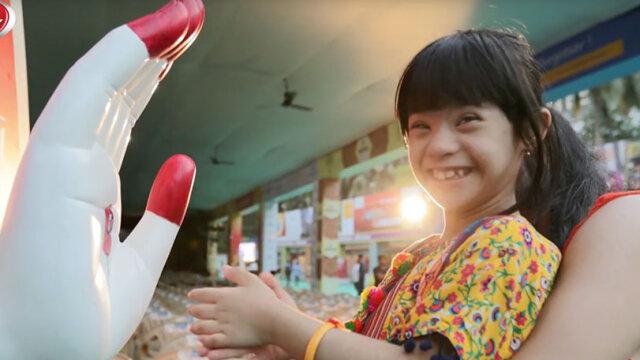 Passion & Purpose: Lowe Lintas & Lifebuoy's Decades-Long Partnership