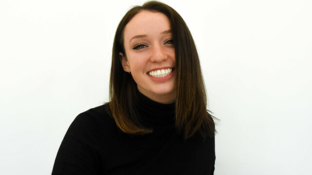 Health and Wellbeing Come First:Summer Schneider, Laundry Service