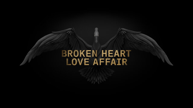 Bringing the Love Back to Brands: Broken Heart Love Affair