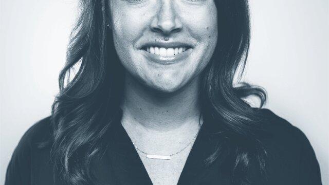 Well-being Always Comes First: Sara Anhorn, Critical Mass