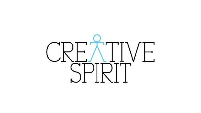What's More Creative Than Being Different: Laurel Rossi, Creative Spirit