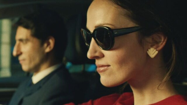 """Renault and Publicis: Inside the """"Renaulution"""""""