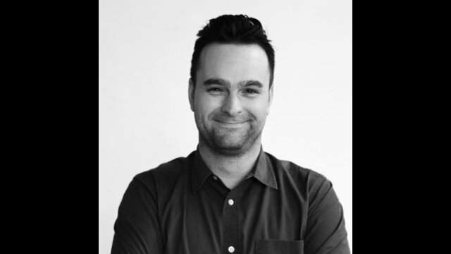 Power Behind the Throne: Remi Couzelas, Head of Planning, 303 MullenLowe