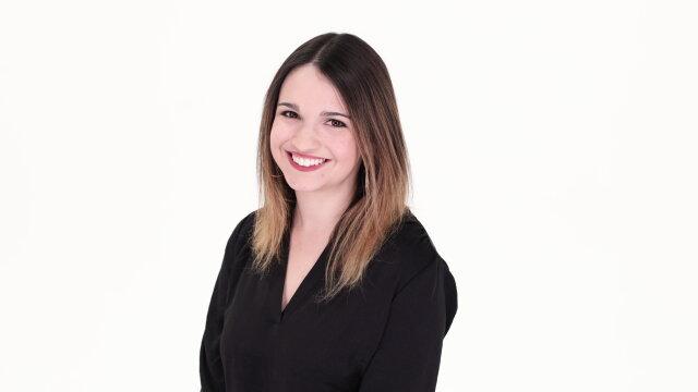 Always Ask Why: Alyssa Moskowitz, RPA