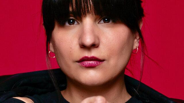 Choose To Make A Change: Lidya Cortberg, DDB Remedy