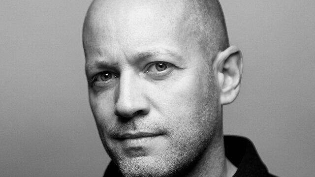Reframing What Success Looks Like: Neale Horrigan, ELVIS