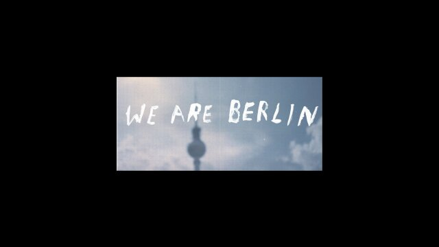 AdForum Summit starts in Berlin next week.