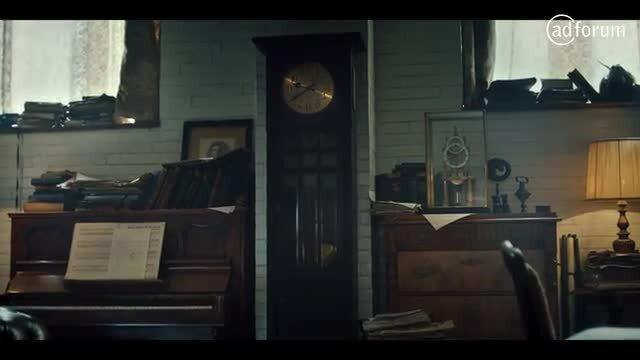 Watch Einstein Play Lady Gaga On the Violin - 'Genius'