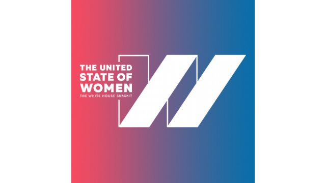 United State Of Women Case Study