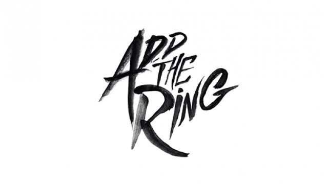 Add the Ring