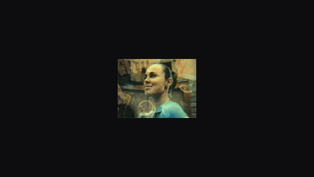 Be Cool : Martina Hingis