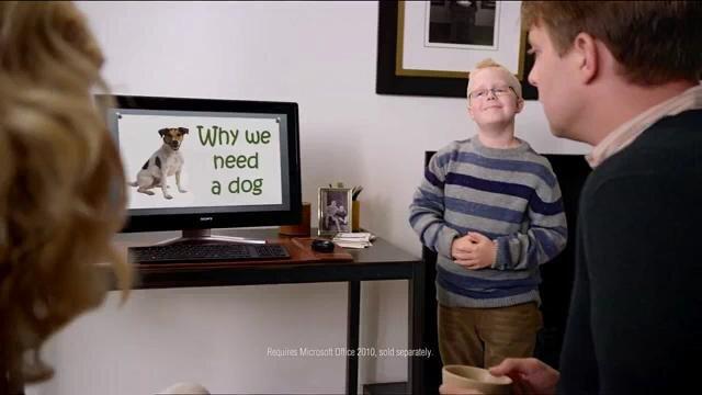 Dog.PPT