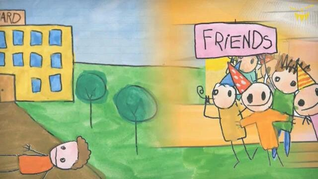 Facebook: Unfriend Coal