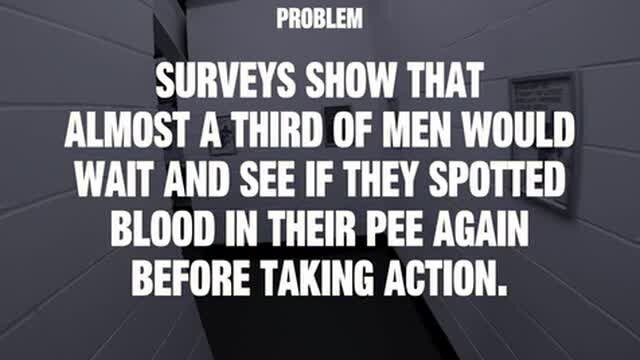 Pee Red