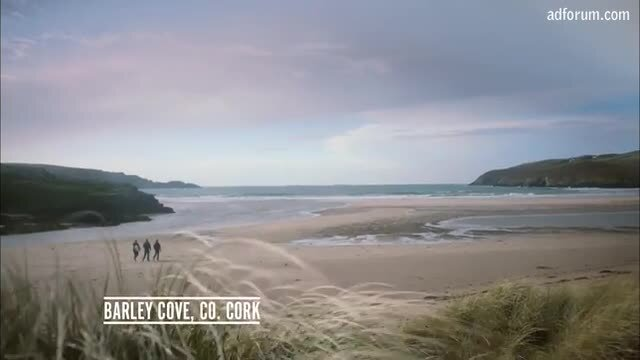 The Sounds Of The Wild Atlantic Way