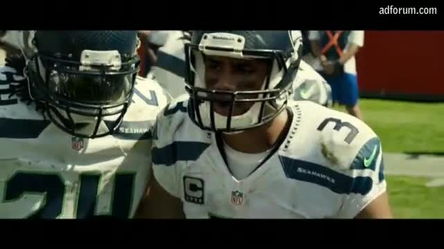 NFL On The Line | The Seattle Seahawks