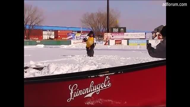 Snowball Classic