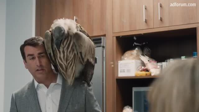 Data Vulture