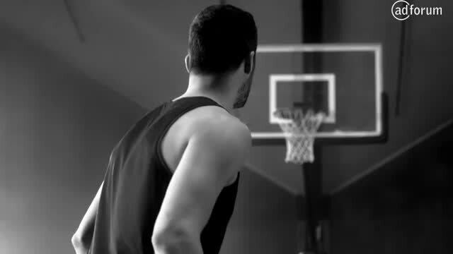 The Art of Rebounding (:30)