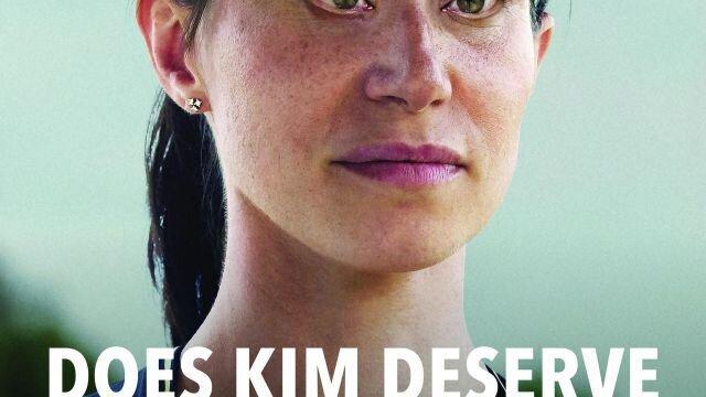 Kim Gevaert (English)