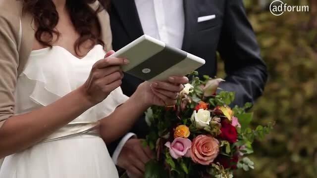 The Weddinglope