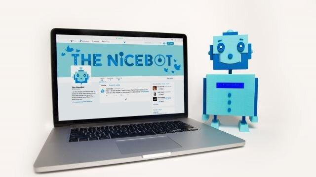 The Nicebot