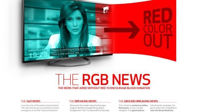 The RGB News (print case)