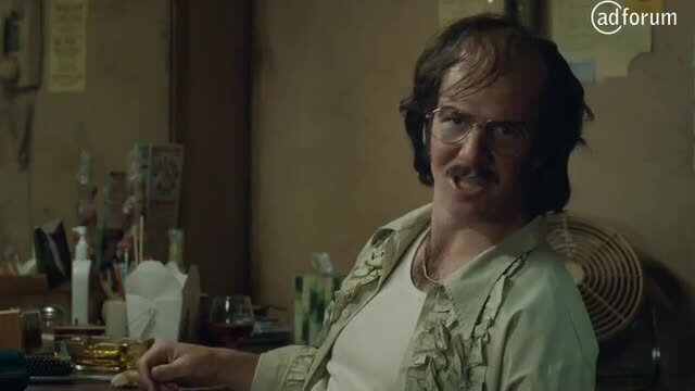 Bad Comedian Eli Manning