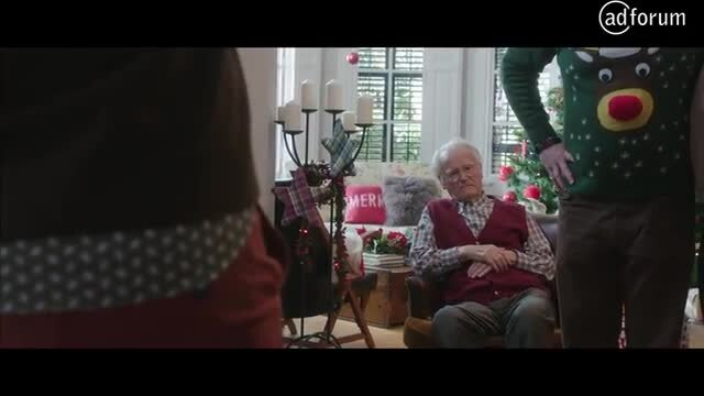 Pornhub Premium Gifting Service