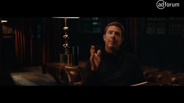 Alec Baldwin and Dan Marino Brainstorm Commercial