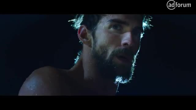 Rule Yourself | Michael Phelps