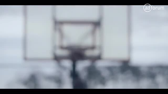 Nicolas Batum - Basketball