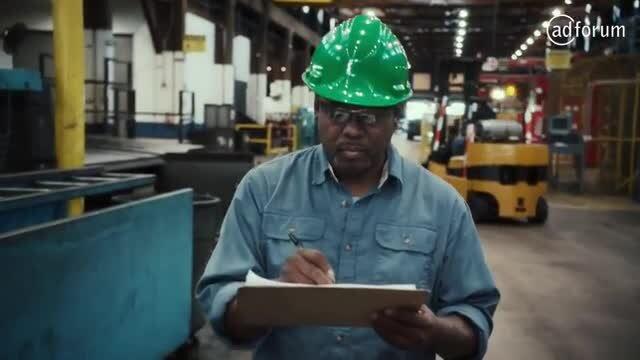 More American Jobs
