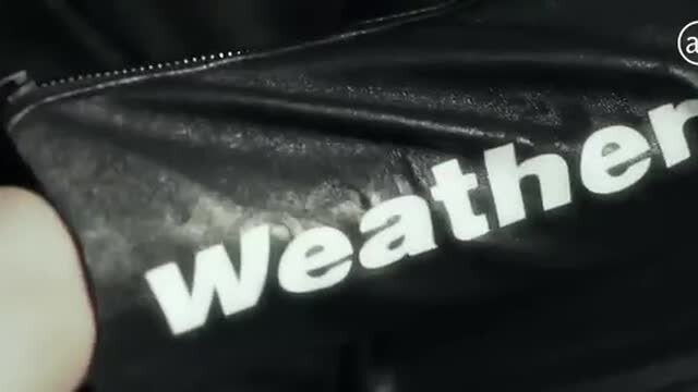 WeatherTech - Super Bowl Commercial Teaser