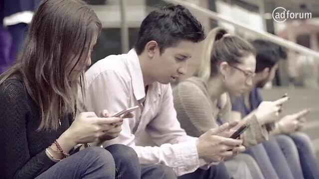Samsung - Look App